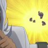 【ネタバレ】ジョジョの奇妙な冒険 ダイヤモンドは砕けない 第33話(後編)「7月15日(木) その3」【アニメ感想】