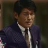 【ネタバレ】メディカルチーム レディ・ダ・ヴィンチの診断 第6話【ドラマ感想】