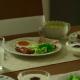 【ネタバレ】メディカルチーム レディ・ダ・ヴィンチの診断 第7話【ドラマ感想】
