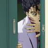 【ネタバレ】ジョジョの奇妙な冒険 ダイヤモンドは砕けない 第34話(後編)「7月15日(木) その4」【アニメ感想】