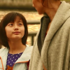 【ネタバレ】メディカルチーム レディ・ダ・ヴィンチの診断 第8話【ドラマ感想】