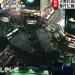 【渋谷ハロウィン】変態仮装行列マジキチ都民の民度がコレww【7人逮捕】