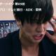 【炎上】TSUTAYA店員ブチギレ「個人情報暴露可能」と脅迫→特定され人生終了