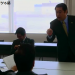 【月9】SUITS/スーツ6話!甲斐&蟹江コンビが最強すぎると話題!
