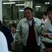 【黄昏流星群】第6話ゲスNo.1は中川家礼二と話題www