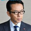 【下町ロケット7話】帝国重工奥沢クズすぎ!!クズだらけでヤバいwww