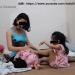 【YouTube】子供を利用し、えっろい動画で荒稼ぎする人妻が話題