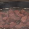 【ゴールデンカムイ20話】伝説のラッコ鍋がアニメで放送wwヤバすぎと話題ww
