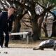 【相棒17第7話】特命係の亀と芹沢はイジるも、右京さん一切触れず!