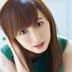 【悲報】伊藤綾子アナ結婚情報はガセ!二宮和也とゾッコンラブラブ結婚間近w