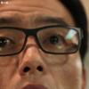 【下町ロケット8話】帝国重工の失敗に笑みを浮かべる軽部・氷室・伊丹こそがクズw