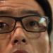 【下町ロケット最終話】おさまりつかず特別編1月2日放送決定!【残業軽部】