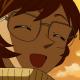 【名探偵コナン】コナンに論破された犯人「わざとらしいガキ!!」とブチギレが話題【コナンのいない日】