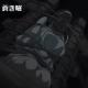 【軒轅剣・蒼き曜10話】水滴刑の描写がエ・・・エグすぎると話題!