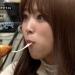 【炎上】IZ*ONE矢吹奈子トンカツ食べて「日本のより美味しい」発言が物議