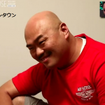 【モンスターハウス第5回】選別を始めたクロちゃんの決断!脱落者はヤリ◯歩実!?