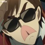 【ゾンビランドサガ】英語吹き替え版の巽幸太郎が完全に宮野真守と話題!