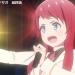【ゾンビランドサガ12話】ヨミガエレ!巽からさくらへの応援歌!最高の最終回
