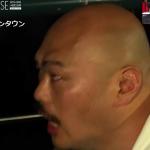 【悲報】豊島園暴動でクロちゃん企画終了へ。集団心理ではなくただのキチガイ