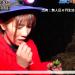 【無人島0円生活】吉田沙保里が可愛すぎると話題ww