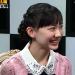 【BABA嵐2019】芦田愛菜ちゃんが完全にメスの顏に!可愛すぎると話題!