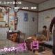 仮面ライダージオウネタバレ感想 第17話「ハッピーニューウォズ2019」