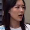 【恐怖】松井珠理奈「死ぬ気でやれ!!」大暴走にメンバードン引き動画が話題