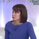 【NEWS23】宇内梨沙アナのニットパイがデカすぎると話題!衝撃!!