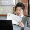 【悲報】役に飲まれた!新井浩文が女性に乱暴容疑で自宅捜索!