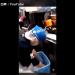 【炎上】くら寿司店員豊留君がゴミ箱に投げ入れた魚を客に提供動画が拡散!!