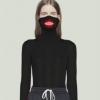 【炎上】黒人差別?グッチが謝罪…黒いセーター発売中止へ