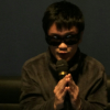 【悲報】金を生むsyamu争奪戦争開幕!グッズ販売に誘拐まで!?