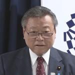 【炎上】桜田大臣「池江選手がっかり」発言に批判殺到!