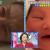 【ドッキリ】森脇健児の寝顔が怖すぎると話題!流石にヤラセ?ヤバすぎ!!