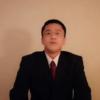 【朗報】syamu謝罪動画で復活を報告!銃口を突きつけられていると話題w
