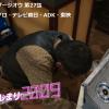 【ネタバレ】仮面ライダージオウ 第27話「すべてのはじまり2009」【ドラマ感想】