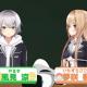 【悲報】ゲーム部解散!社内いじめにパワハラ!奴隷扱いを暴露!衝撃が走る!