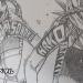 弱虫ペダル ネタバレ 540話 ついに決着!箱根学園勝利に闇堕ちの坂道!
