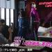 【ネタバレ】仮面ライダージオウ 第31話「2001:めざめろ、そのアギト!」【ドラマ感想】