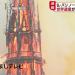 【悲報】ノートルダム大聖堂が火災!全焼か?タバコが火事の原因?