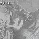ビースターズ ネタバレ 127話 レゴシ、ヤフヤの誘いを受け悪獣メロン探しへ