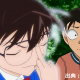 【名探偵コナン】コナンが少年探偵団のスタンド化したと話題ww【幻覚】