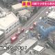 【登戸駅】通り魔小学生ら16人を刺して逮捕!動機は子供の声!?3人心配停止!