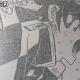 鬼滅の刃 ネタバレ 157話 炭治郎満身創痍!治療へ!童磨ヤバすぎ!!