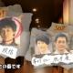 あなたの番です ネタバレ考察 第8話 こうの殺しは田宮、榎本早苗の本性がヤバすぎか!
