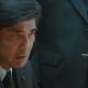 【炎上】佐藤浩市のインタビューに批判殺到!空母いぶきのネガキャンが酷すぎる!