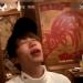 【炎上】吉野家で紅しょうがまき散らしてみた動画が酷すぎると話題!
