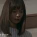 【ネタバレ】パーフェクトワールド5話 長沢さん最悪すぎて大炎上【ドラマ感想】