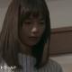 【ネタバレ】パーフェクトワールド8話 最悪すぎる【ドラマ感想】