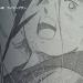 【衝撃】三杉君死亡!!キャプテン翼で初の死亡者が出てしまうw